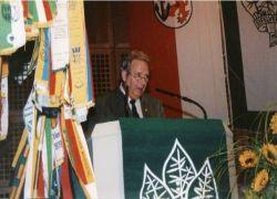 Ansprache_Dr._Hans_Klein_Hauptvorsitzender_Eifelverein