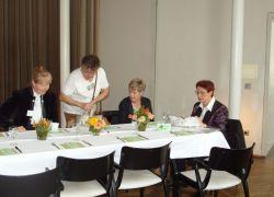 Eifelverein_06.09.2008_004