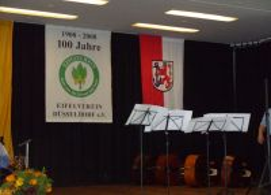 Eifelverein_06.09.2008_005