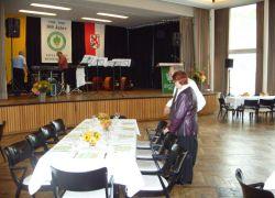 Eifelverein_06.09.2008_008