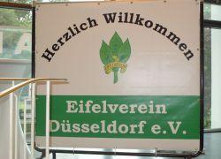 Eifelverein_06.09.2008_009