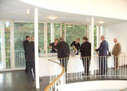 Eifelverein_06.09.2008_010