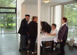 Eifelverein_06.09.2008_013