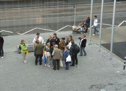 Eifelverein_06.09.2008_014