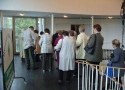 Eifelverein_06.09.2008_015
