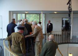 Eifelverein_06.09.2008_019