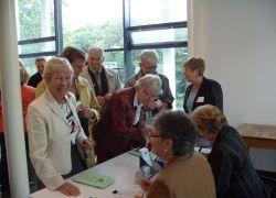 Eifelverein_06.09.2008_020