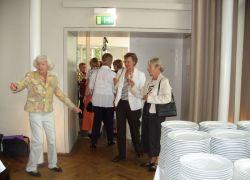 Eifelverein_06.09.2008_022