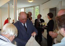 Eifelverein_06.09.2008_028