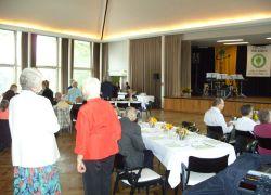 Eifelverein_06.09.2008_034