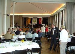 Eifelverein_06.09.2008_035