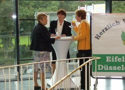 Eifelverein_06.09.2008_044