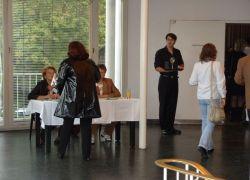 Eifelverein_06.09.2008_045