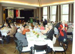 Eifelverein_06.09.2008_048