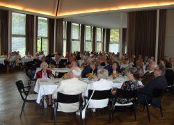 Eifelverein_06.09.2008_052