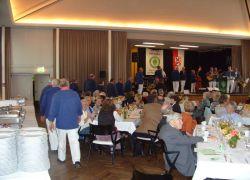 Eifelverein_06.09.2008_058