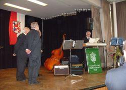 Eifelverein_06.09.2008_061