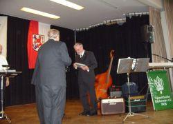 Eifelverein_06.09.2008_062