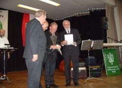 Eifelverein_06.09.2008_063