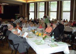 Eifelverein_06.09.2008_074