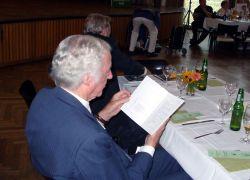 Eifelverein_06.09.2008_076_bearbeitet