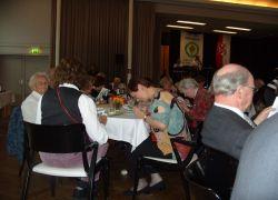 Eifelverein_06.09.2008_079