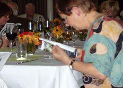 Eifelverein_06.09.2008_080