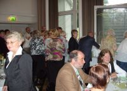 Eifelverein_06.09.2008_081