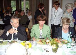 Eifelverein_06.09.2008_084