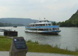 Busfahrt_29.05.2010_10