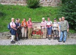 MTW_Thüringen_August_2010_1