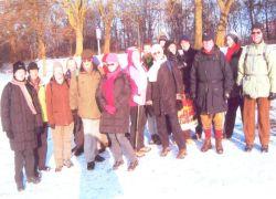 Nikolauswanderung_04.12.2010_1