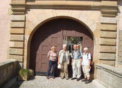 MTW_Thüringen_August_2011_11