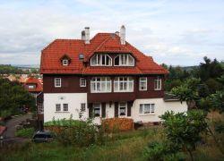 MTW_Thüringen_August_2011_12