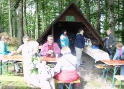 MTW_Thüringen_August_2011_8