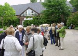 Busfahrt_Moyland_16.06.2012_6