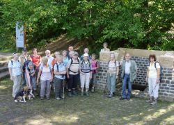 Wanderung_Römerkanal_09.09.2012_10