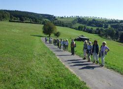 Wanderung_Römerkanal_09.09.2012_4