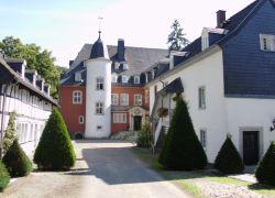 Wanderung_Römerkanal_09.09.2012_8