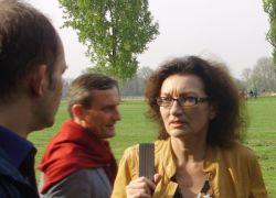 Pflanzaktion_im_Rheinpark_11.04.2014_10