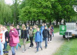 Pflanzaktion_im_Rheinpark_11.04.2014_8