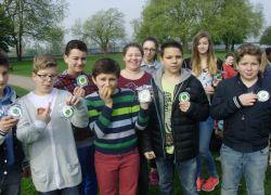 Pflanzaktion_im_Rheinpark_11.04.2014_9