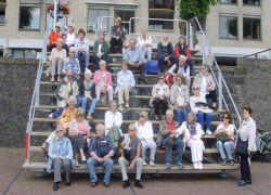 Busfahrt_Haus_Hoorn_und_Arnheim-NL_1