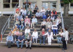 Busfahrt_Haus_Hoorn_und_Arnheim-NL_2